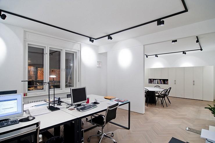 strle-svetila-poslovni-prostori-loft-3