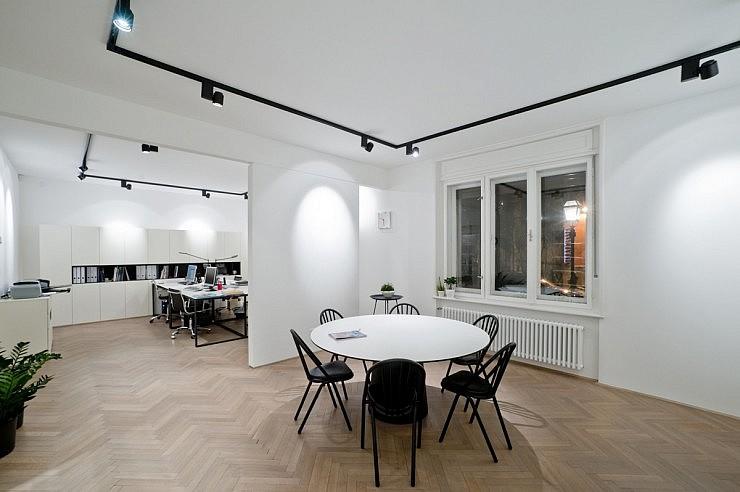 strle-svetila-poslovni-prostori-loft-4