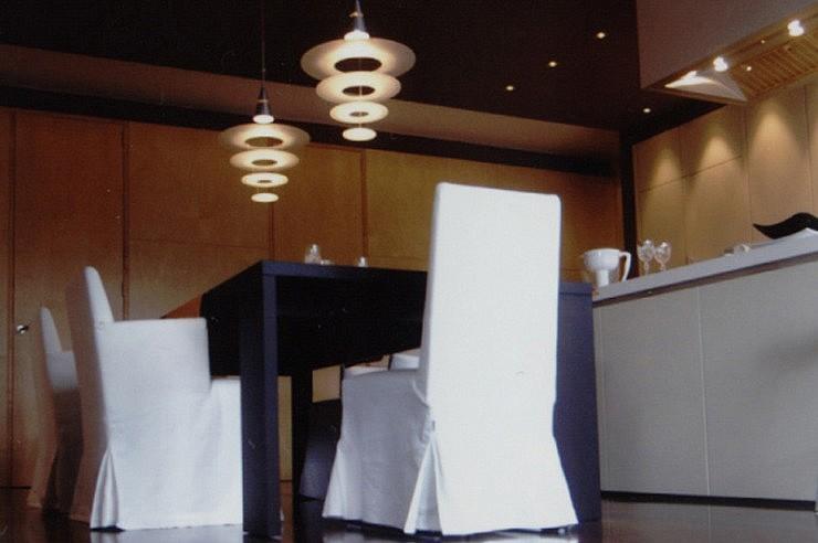 strle-svetila-stanovanje-trnovo-1