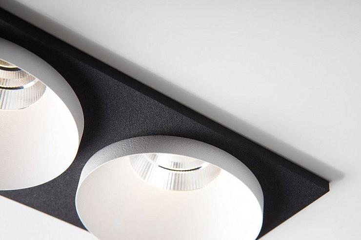 svetila-strle-home-arhitekturna-svetila