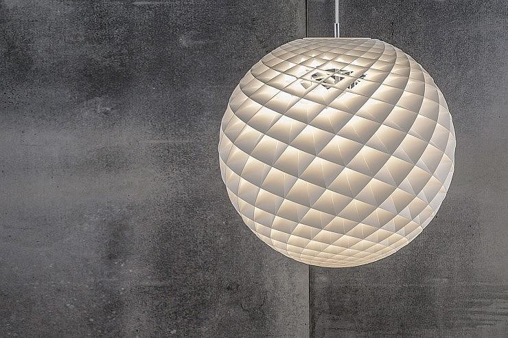 svetila-strle-home-dekorativna-svetila