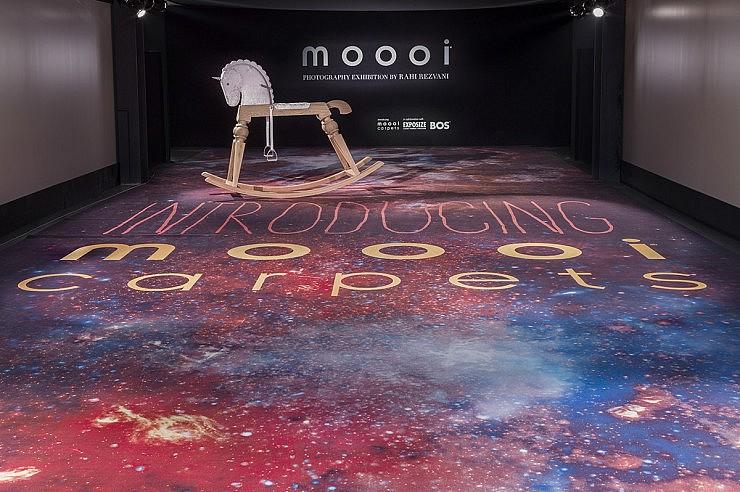 01-strle-svetila-moooi-milano-2015