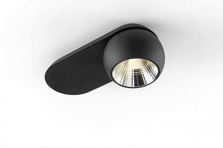 01-strle-svetila-modular-nadgradna-marbul